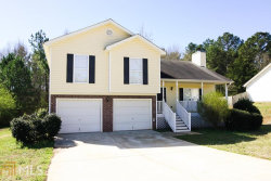 Photo of 905 Nature Trl, Bethlehem, GA 30620-2568 (MLS # 8542892)