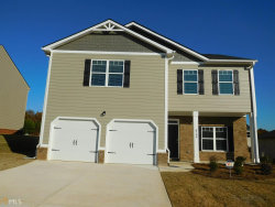 Photo of 9795 Carrick Dr, Jonesboro, GA 30236 (MLS # 8542894)