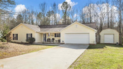 Photo of 745 Slayton, Bethlehem, GA 30620 (MLS # 8542944)