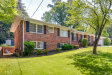 Photo of 1671 Colebrook Cir, Decatur, GA 30033-1424 (MLS # 8543635)