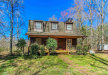 Photo of 275 Malone Rd, Fayetteville, GA 30215 (MLS # 8543895)