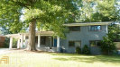 Photo of 3172 Toney Dr, Decatur, GA 30032-6712 (MLS # 8543961)