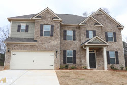 Photo of 132 Charolais Dr, McDonough, GA 30252 (MLS # 8544519)