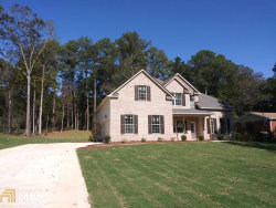 Photo of 500 Gardner Rd, Unit 4, Stockbridge, GA 30281 (MLS # 8544719)
