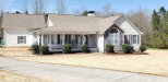 Photo of 200 Point Ridge Ct, Temple, GA 30179 (MLS # 8544768)