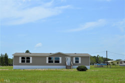 Photo of 1869 Spring Lake Dr, Folkston, GA 31537 (MLS # 8544841)