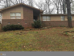 Photo of 3763 Wake Forest Rd, Decatur, GA 30034 (MLS # 8544894)