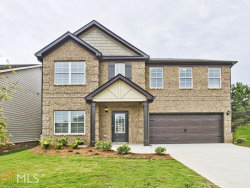 Photo of 218 Janney Cir, Unit 71, McDonough, GA 30253 (MLS # 8545015)