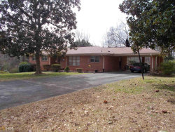 Photo of 1084 Skyline Dr, Toccoa, GA 30577 (MLS # 8545075)
