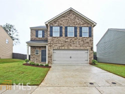 Photo of 266 Janney Cir, Unit 80, McDonough, GA 30253 (MLS # 8545127)