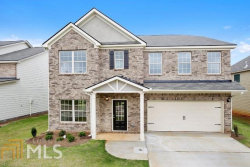Photo of 262 Janney Cir, Unit 79, McDonough, GA 30253 (MLS # 8545239)