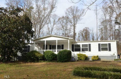 Photo of 970 Rich Davis Rd, Hiram, GA 30141 (MLS # 8545262)
