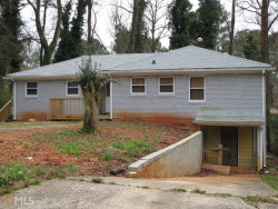 Photo of 1931 Mary Lou Lane, Atlanta, GA 30316 (MLS # 8545299)