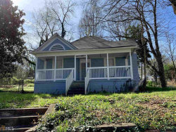 Photo of 1290 Campbellton Rd, Atlanta, GA 30310 (MLS # 8545330)