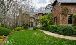 Photo of 4263 Irma Ct, Atlanta, GA 30327 (MLS # 8545479)