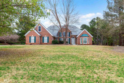 Photo of 350 Brook Hollow Dr, McDonough, GA 30252-3956 (MLS # 8545530)
