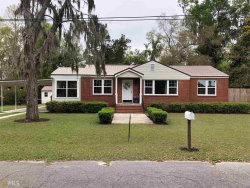 Photo of 77 Cypress St, Folkston, GA 31537 (MLS # 8545550)