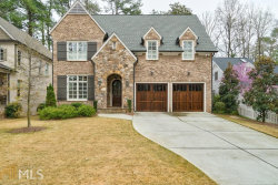 Photo of 3311 Mathieson Dr, Atlanta, GA 30305 (MLS # 8545651)