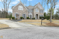 Photo of 720 Parker Place, Atlanta, GA 30213 (MLS # 8545828)