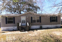 Photo of 448 Palmhurst Dr, Folkston, GA 31537 (MLS # 8545976)