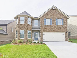 Photo of 222 Janney Cir, Unit 72, McDonough, GA 30253 (MLS # 8546119)