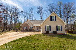 Photo of 238 Pebble Creek, McDonough, GA 30253-7420 (MLS # 8546171)