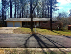 Photo of 1705 Hillview Ave, Jonesboro, GA 30236 (MLS # 8546207)