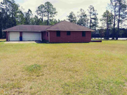 Photo of 1768 Highway 252, Folkston, GA 31537 (MLS # 8546423)