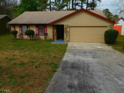 Photo of 3058 Medina Dr, Jonesboro, GA 30236-0000 (MLS # 8546430)