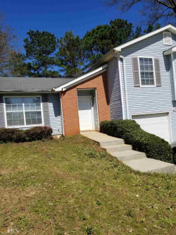 Photo of 379 Autumn Lake Dr, McDonough, GA 30253 (MLS # 8546454)