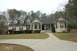 Photo of 185 Darwish Dr, McDonough, GA 30252 (MLS # 8546807)