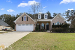 Photo of 121 Berrywood Ct, McDonough, GA 30253-9244 (MLS # 8546847)