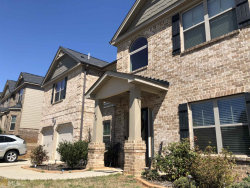 Photo of 400 Akers Drive, Unit 29, McDonough, GA 30253 (MLS # 8547013)