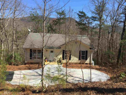Photo of 341 Bear Foot Trail, Clayton, GA 30525 (MLS # 8547055)