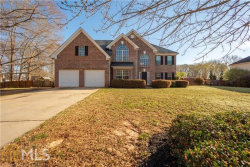 Photo of 1405 Schley Pl, McDonough, GA 30252 (MLS # 8547066)