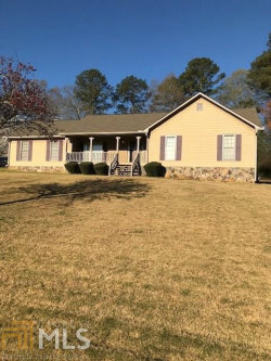 Photo of 47 Johnsons Walk, Stockbridge, GA 30281 (MLS # 8547141)