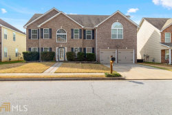 Photo of 6631 Chason Woods Ct, Jonesboro, GA 30236-2504 (MLS # 8547260)