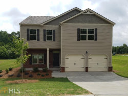 Photo of 9809 Carrick Dr, Jonesboro, GA 30236 (MLS # 8547536)