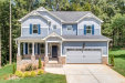 Photo of 4455 Sparrowhawk Pl, Austell, GA 30106-1954 (MLS # 8547835)