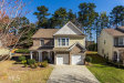 Photo of 2705 Sandalwood Cir, Locust Grove, GA 30248-7053 (MLS # 8548014)