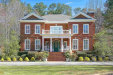 Photo of 3321 Glencree, Conyers, GA 30012 (MLS # 8548777)
