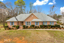 Photo of 3609 SW Sierra Drive, Stockbridge, GA 30281 (MLS # 8548881)