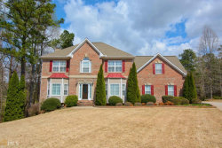 Photo of 7452 Mason Falls Ct, Winston, GA 30187 (MLS # 8549202)