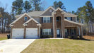 Photo of 2600 Ginger Mist Way, Unit 71, Conyers, GA 30013 (MLS # 8549235)