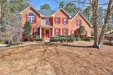 Photo of 4355 Foxfire Ct, Douglasville, GA 30135 (MLS # 8549314)