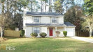 Photo of 5452 Forest East Ln, Stone Mountain, GA 30088-2926 (MLS # 8549318)