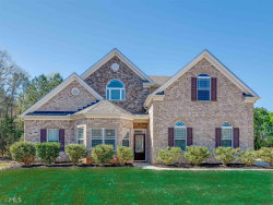 Photo of 993 Donegal Dr., Locust Grove, GA 30248 (MLS # 8549338)