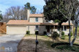 Photo of 330 N Pond Trl, Roswell, GA 30076-2921 (MLS # 8549574)
