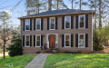 Photo of 645 Cranberry Pl, Roswell, GA 30076 (MLS # 8549736)