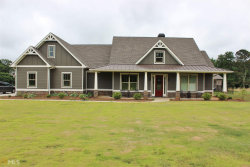Photo of 245 Blackwelder Rd, Roopville, GA 30170 (MLS # 8550028)